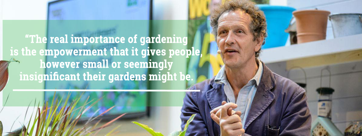 monty don quote