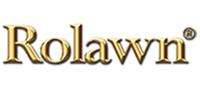 rolawn_logo