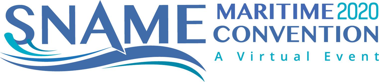 SMC-V Logo