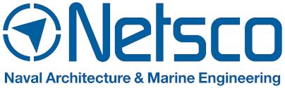 Netsco