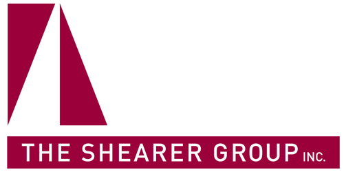 The Shearer Group Inc.
