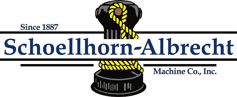 Schoellhorn-Albrecht