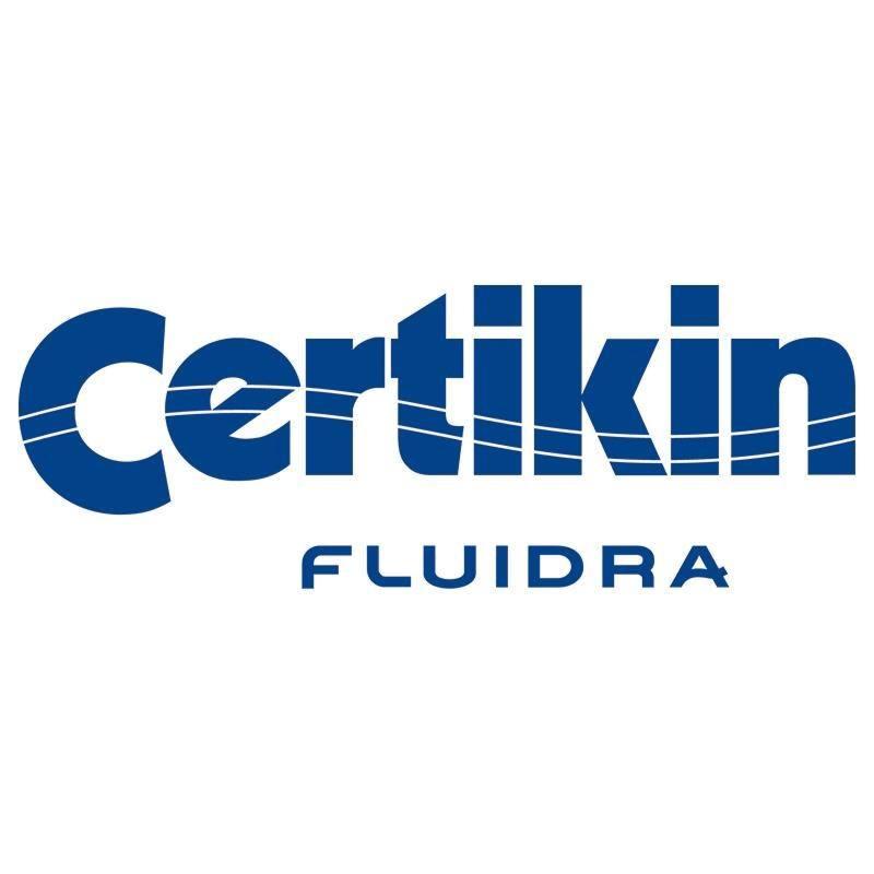 CERTIKIN INTERNATIONAL LTD