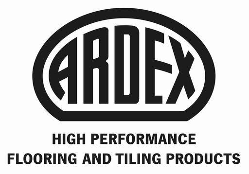 ARDEX UK