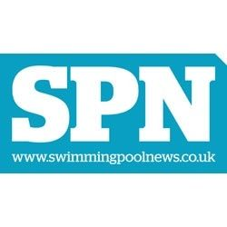SPN (Supporting Media Partner)