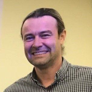 Phil Barlow, FISPE