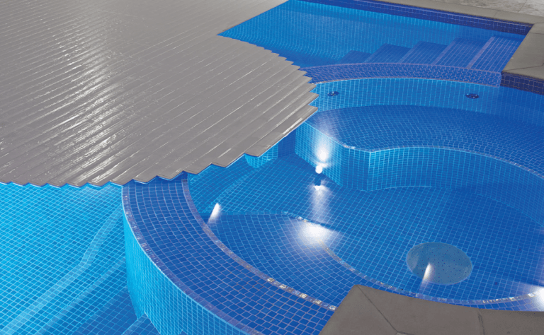 SPATEX is at the heart of the leisure industry