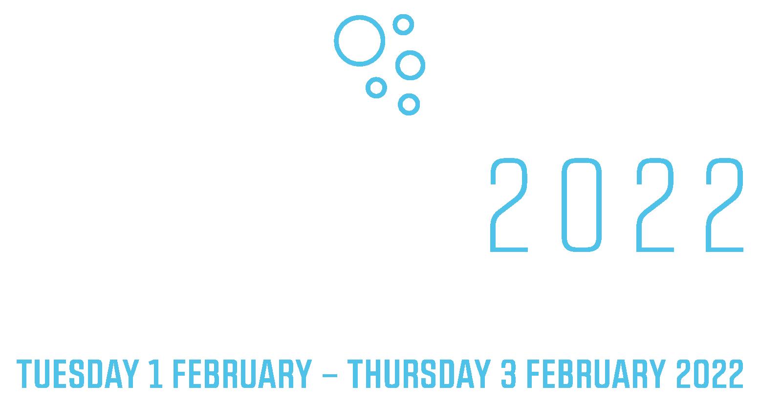 spatex 2022