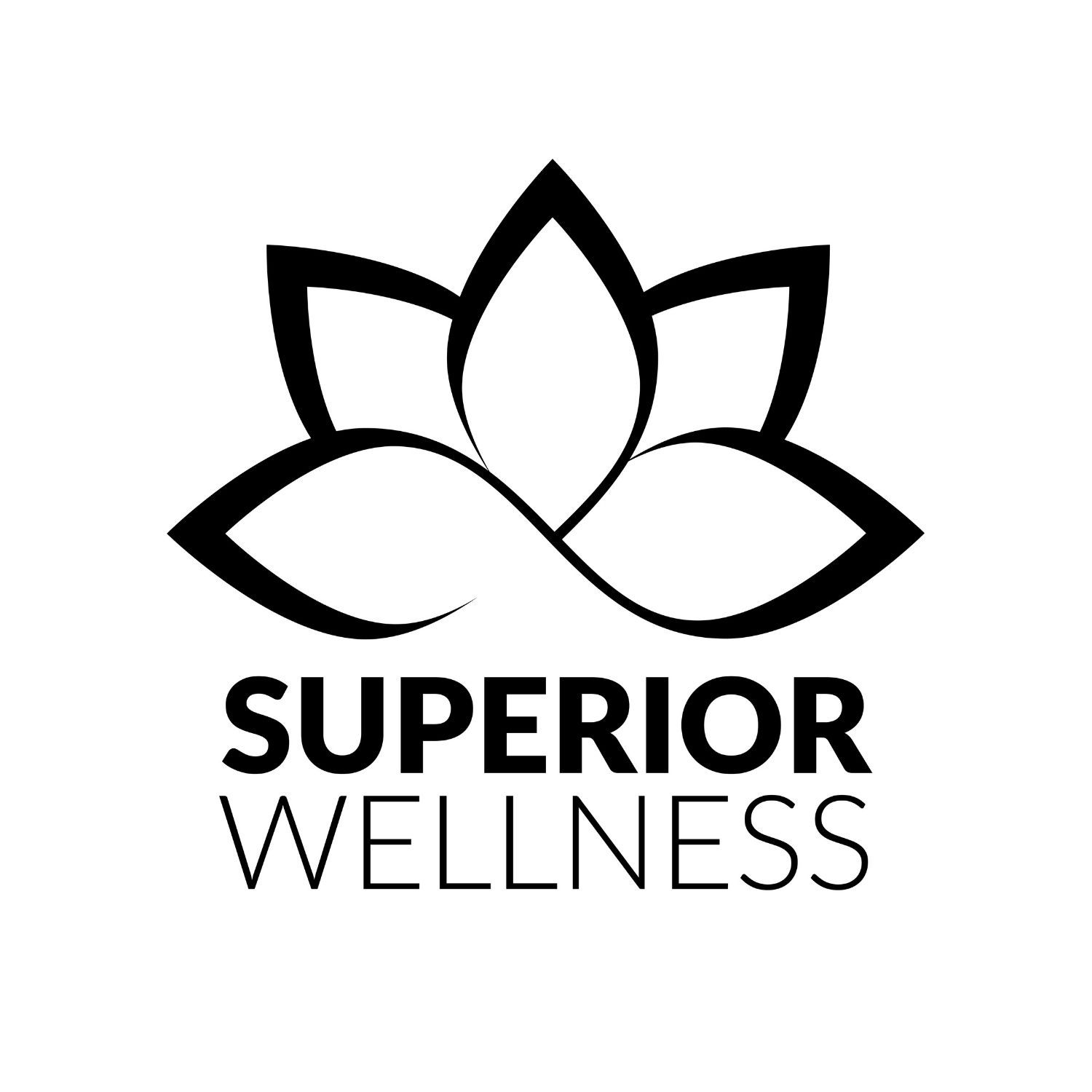 Press Release: 26 November 2020 New name for Superior Spa