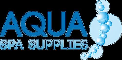 Aqua Spa Supplies November News