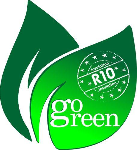 SunbeachSpas is leading a Go Green initaitive
