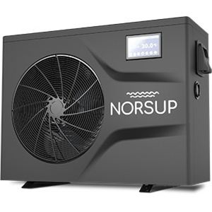 The success of Norsup