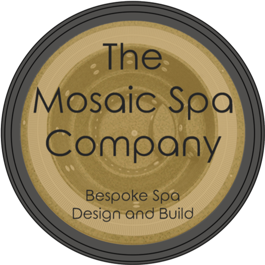 THE MOSAIC SPA COMPANY