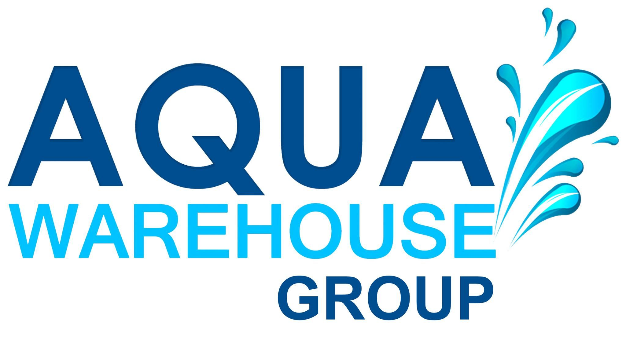 AQUA WAREHOUSE GROUP