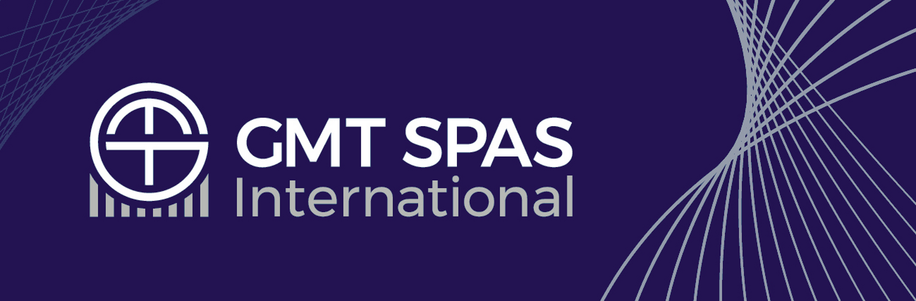 GMT SPAS INTERNATIONAL LTD