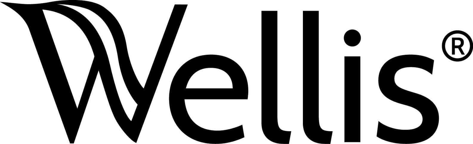 WELLIS HUNGARY LTD