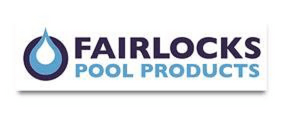 FAIRLOCKS POOL PRODUCTS