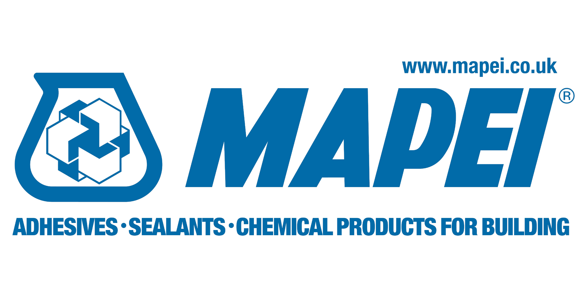 MAPEI UK LTD