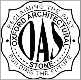 OXFORD ARCHITECTURAL STONE LTD