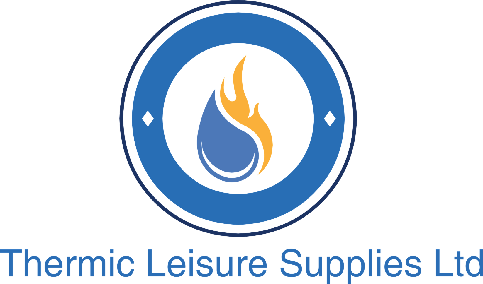 THERMIC LEISURE SUPPLIES LTD