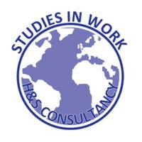 Allen Wilson - Studies in Work - February 2019