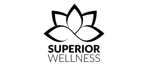 New home for Superior Wellness