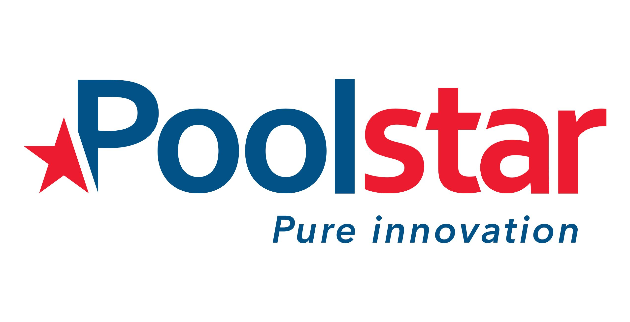 POOLSTAR - First time participant at SPATEX
