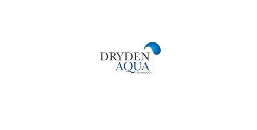 Dryden Aqua is building the AFM-Megafactory!
