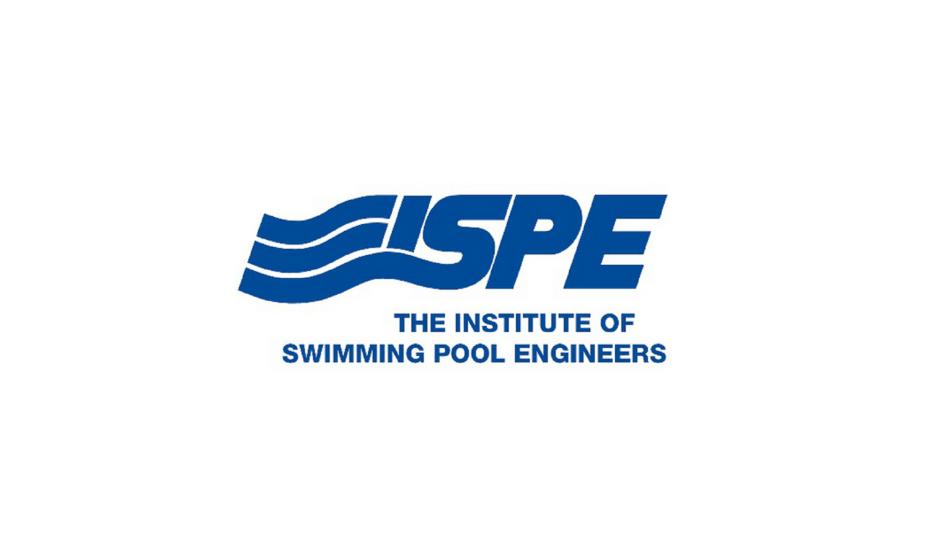 ISPE December Press Release