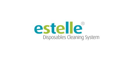 Estelle December Press Release