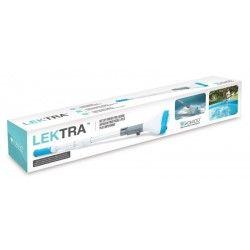 Aqua Spa Supplies - New Products