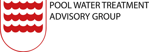 Swimming Pool Water, Tomorrow, Today Seminar