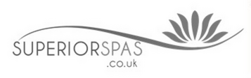 'Superior Spas' secure funding to complete their planned expansion