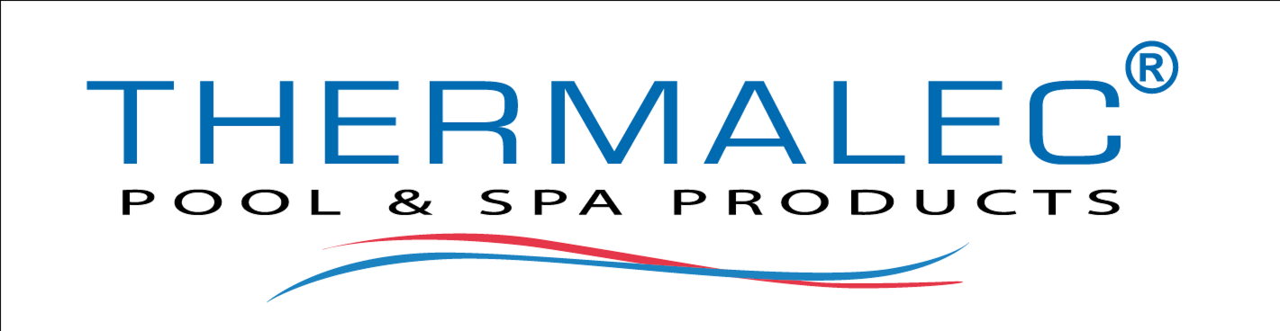 THERMALEC POOL & SPA PRODUCTS
