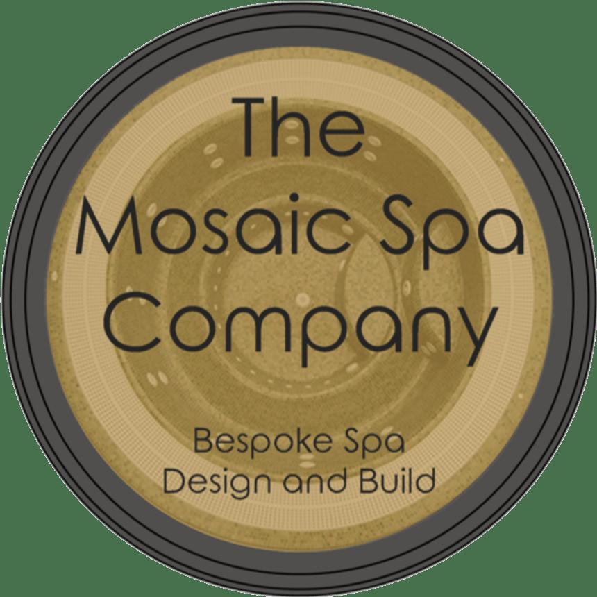 THE MOSAIC SPA COMPANY