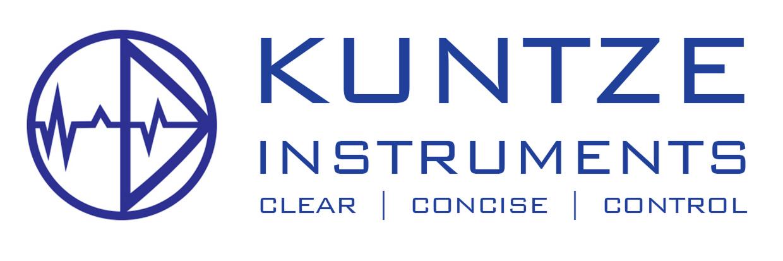 KUNTZE INSTRUMENTS UK