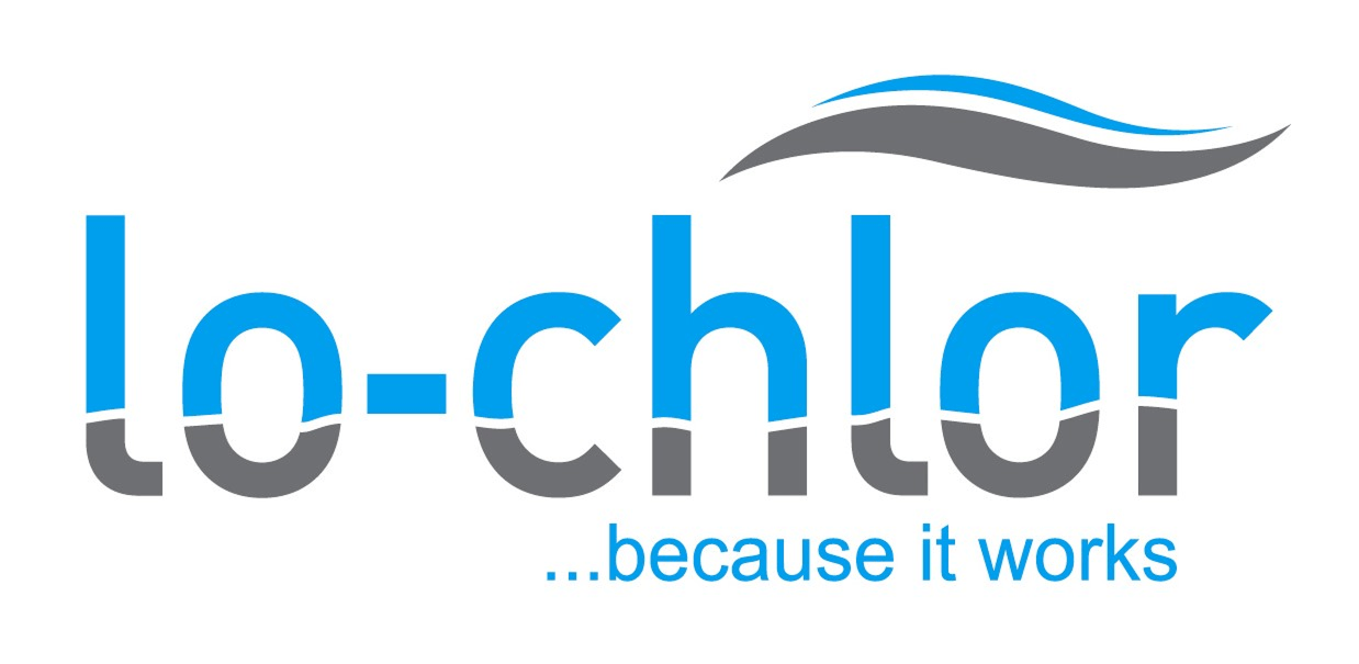 LO-CHLOR CHEMICALS