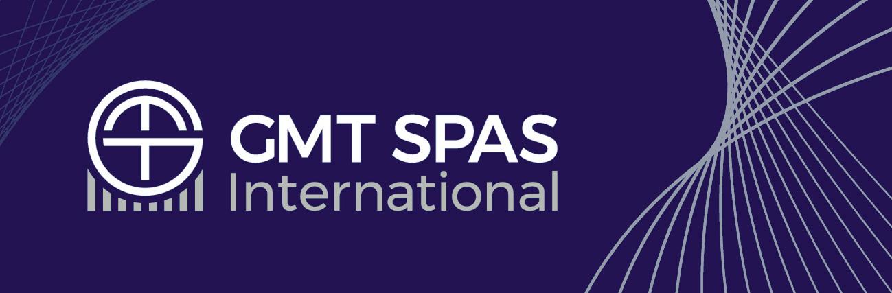 GMT SPAS INTERNATIONAL LTD