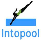 INTOPOOL DIRECT