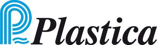 PLASTICA LTD