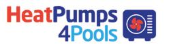 HEATPUMPS4POOLS LTD