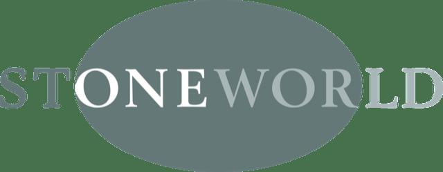 STONEWORLD (Oxfordshire) Ltd