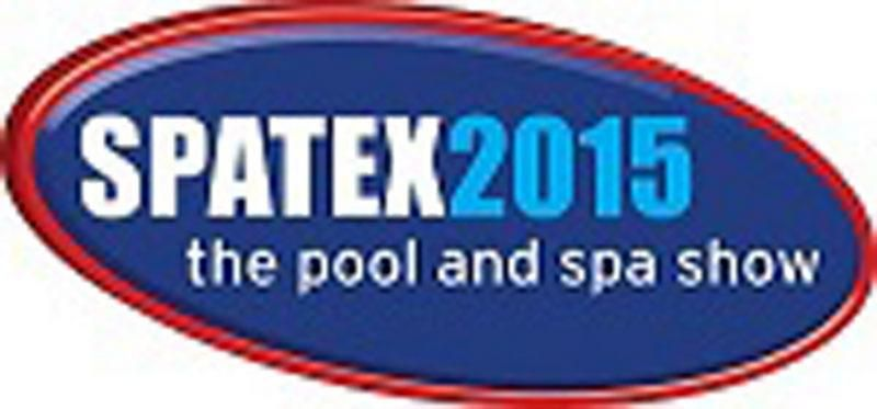SPATEX 2015 Ramps up it's commercial appeal
