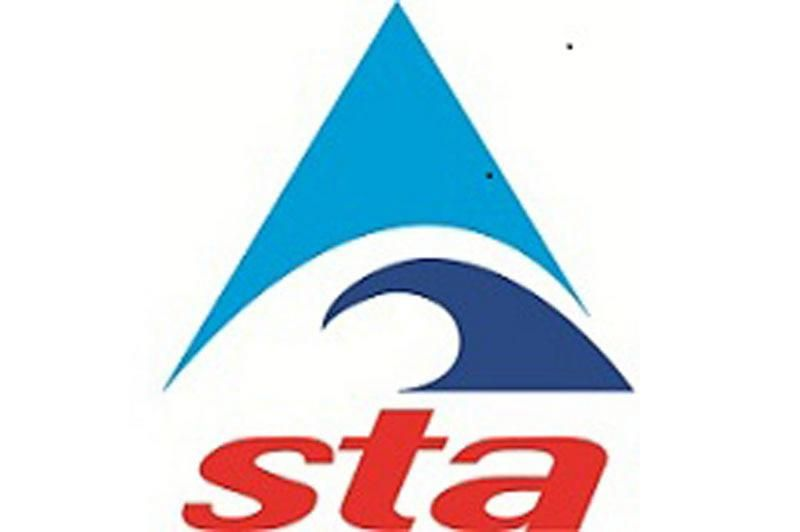 If you missed STA's essential Pool Plant update in November, attend SPATEX 2015 and get it for free!