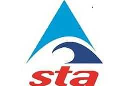 STA Pool Plant Conference at SPATEX