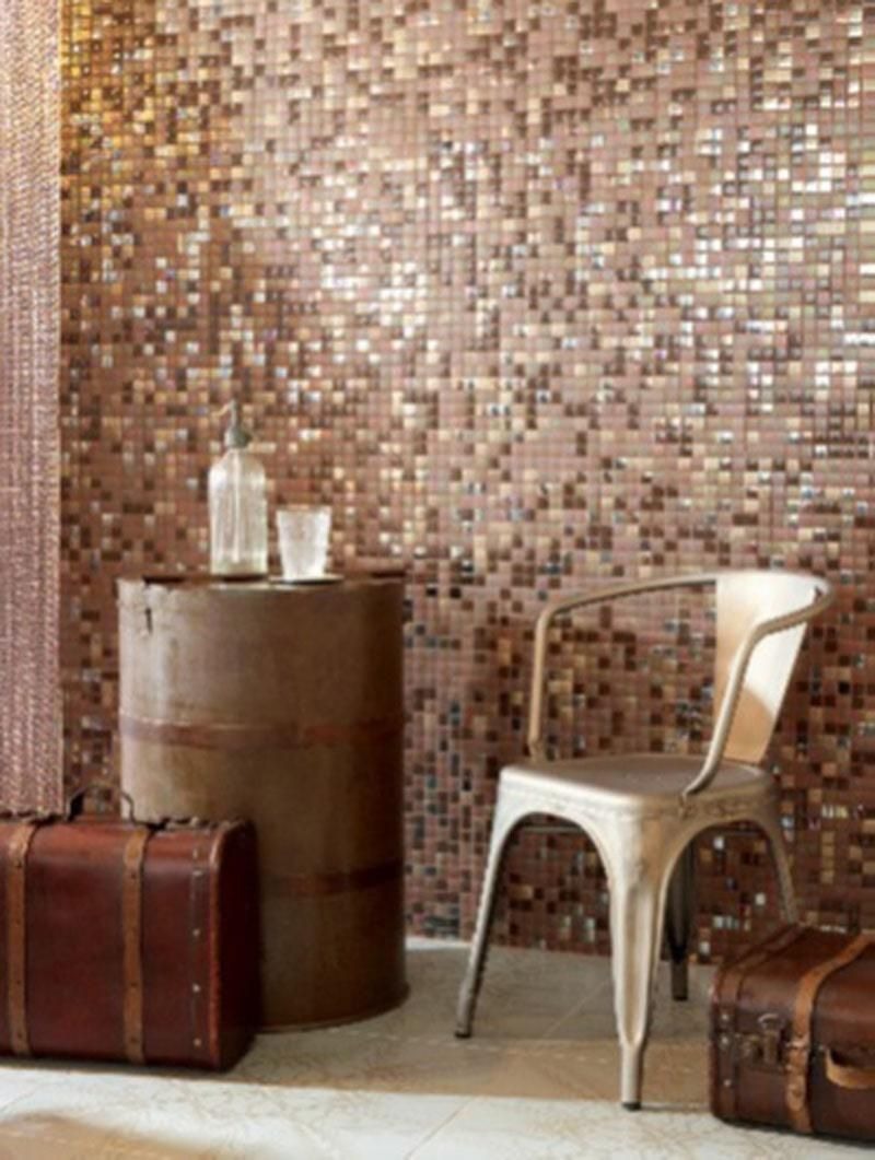 URBAN CHIC, TEXTURA and STONE HEX ranges