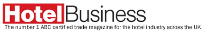 Home News Product News Features Hotel Concepts Recruitment Directory Digital Issues Where Else In The UK Can You Make Over A THOUSAND Industry Wet Leisure Contacts?