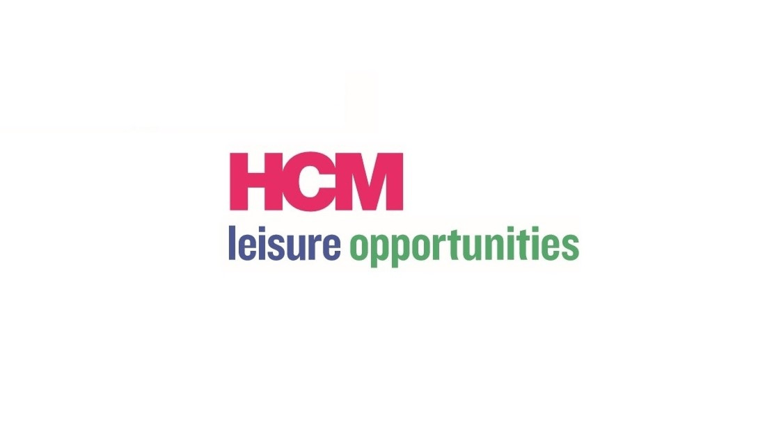 Try HCM and Leisure Opportunities magazines with our compliments