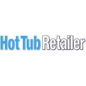 Unmissable SPATEX awaits hot tub dealers