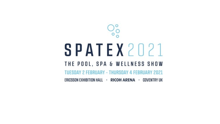 See what SPATEX 2021 has in store